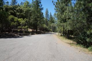 6535 Deer Canyon Court, Placerville CA
