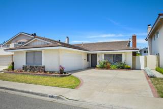 4457 Birchwood Avenue, Seal Beach CA