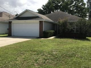 27 Kathleen Drive, Mary Esther FL