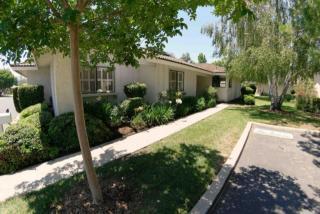 2222 Westshore Lane, Westlake Village CA