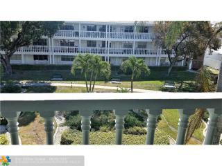 5200 Northeast 24th Terrace #C318, Fort Lauderdale FL