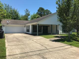 2616 Barbados Dr, Gautier, MS
