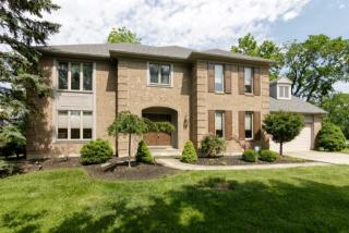 8537 Eagle Ridge Drive, West Chester OH
