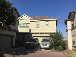 1807 Alice Way, Sacramento, CA