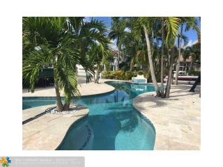 2519 Barcelona Drive, Fort Lauderdale FL