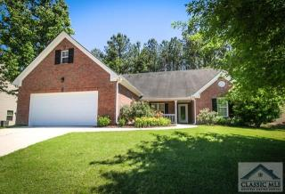 759 Cornish Way, Jefferson, GA