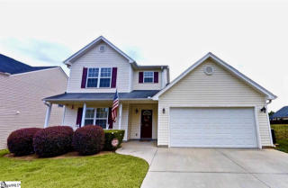 137 Shakleton Drive, Anderson SC