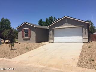 1216 Brentwood Way, Chino Valley AZ