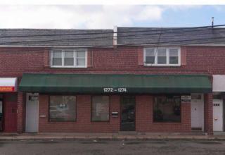 1272 Providence Road, Secane PA