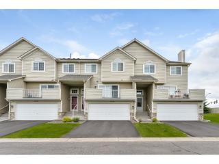 16236 70th Place North, Maple Grove MN