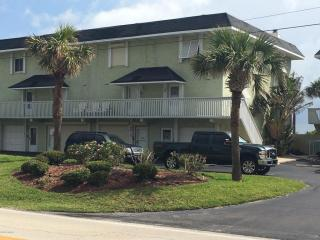 4791 South Atlantic Avenue #8, Ponce Inlet FL
