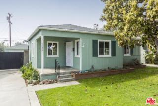 6546 West 84th Place, Los Angeles CA