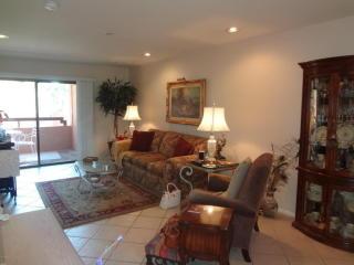 12222 North Paradise Village Parkway S #302, Phoenix AZ