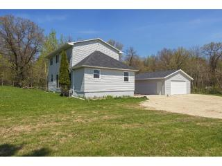 2448 County Road G, Emerald WI