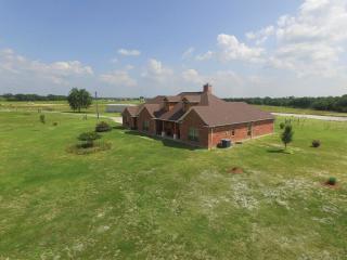 4833 County Road 2526, Royse City TX