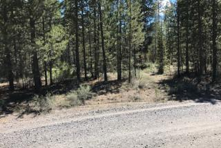 52650 Ranch Drive, La Pine OR