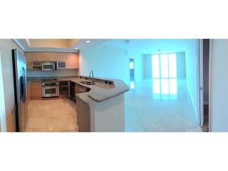 14951 Royal Oaks Ln, North Miami, FL