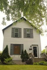 1108 Hickory Street, Waukegan IL