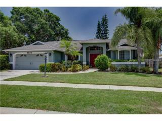 4845 Wilde Pointe Drive, Sarasota FL