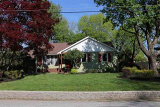 1421 Oak Lane, Vineland NJ