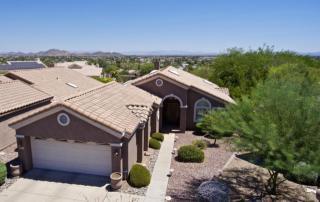 1744 East Waltann Lane, Phoenix AZ