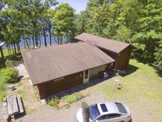 26259 Rabbit Trail, Aitkin MN