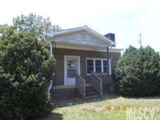 3634 Folkston Lane, Maiden NC