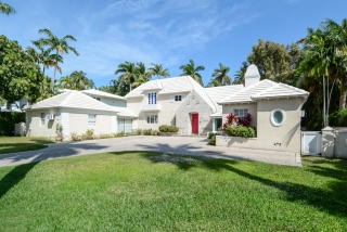 2535 Sunset Drive, Miami Beach FL