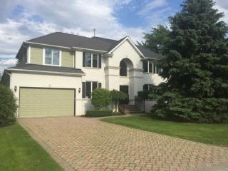1793 Holly Avenue, Northbrook IL