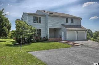 677 South Crawford Road, Hummelstown PA