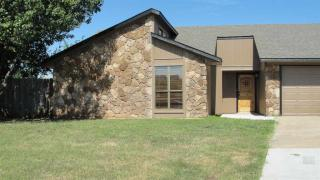 4902 Southeast Hardin Avenue, Lawton OK
