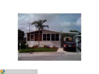 5201 Southwest 29th Terrace, Fort Lauderdale FL