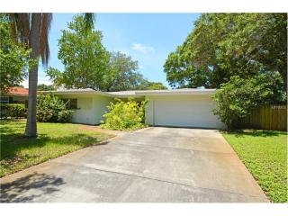 11672 Pinedale Avenue, Seminole FL