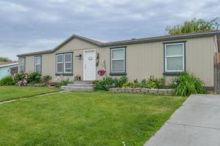 6300 Crestfields Road, Yakima WA