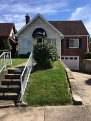 661 South Ter, Huntington, WV