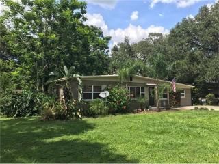 2715 Lake Margaret Drive, Orlando FL