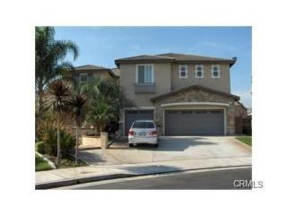 12551 Kensington Ct, Eastvale, CA
