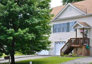 91 Red Maple Road, Saugerties NY