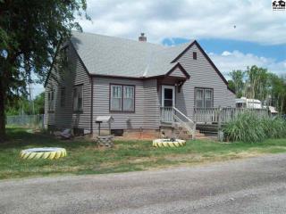 1188 Comanche Road, Inman KS