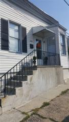 1414 72nd St, North Bergen, NJ