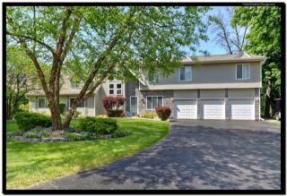 17W432 Red Oak Avenue, Addison IL