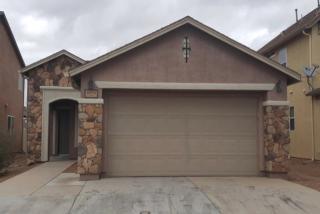 8394 West Razorbill Drive, Tucson AZ