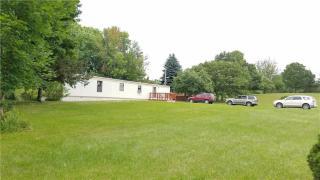 3330 County House Road, Penn Yan NY
