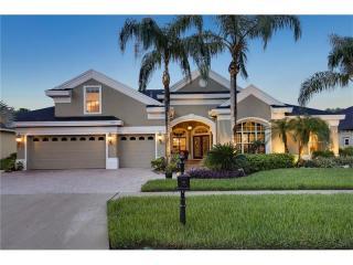 3402 Sheehan Drive, Land O' Lakes FL