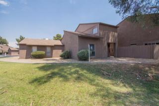 15450 North 2nd Place, Phoenix AZ