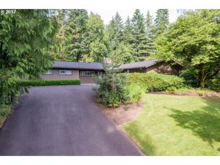 13231 SW Iron Mountain Blvd, Portland, OR
