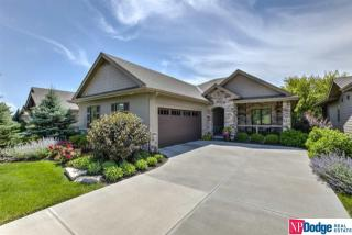 1408 S 198th Ave, Omaha, NE