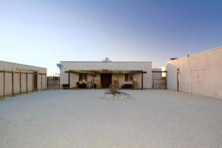 1472 Erlon St, El Mirage, CA