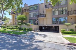 11 Hayward Avenue #1003, San Mateo CA