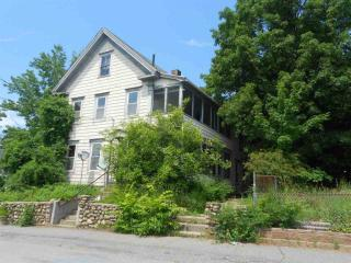 21 Arch Street, Laconia NH